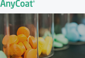 AnyCoat